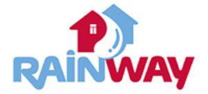 ренвей - логотип компании