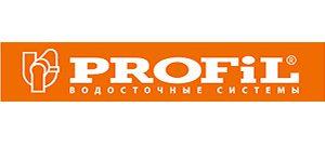 profil- логотип