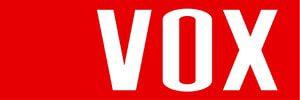 vox сайдинг