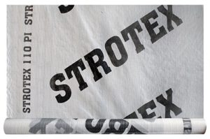 strotex pi 110